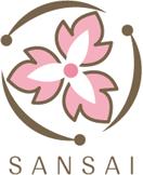 株式会社三彩のロゴマーク