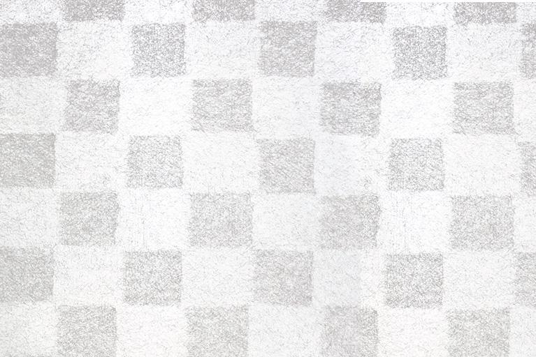 プリティペーパー 漉き合わせ模様和紙 市松 | こうぞみずかみ